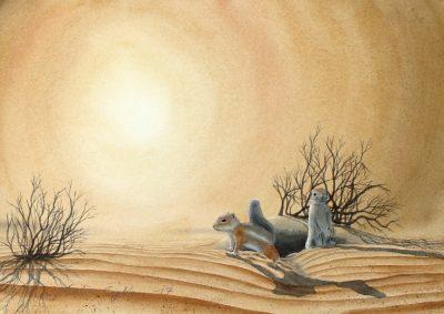 DesertSquirrels2