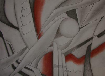 Geometry2