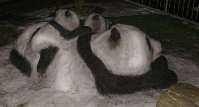 Pandas3
