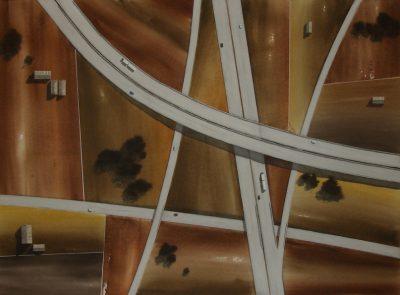 New Roads 2